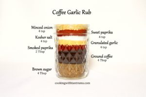 cooking-with-tantrums-coffee-garlic-rub