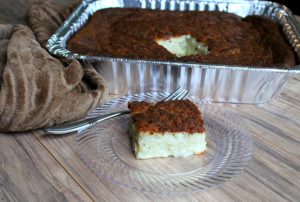 cooking-with-tantrums-potato-kugel