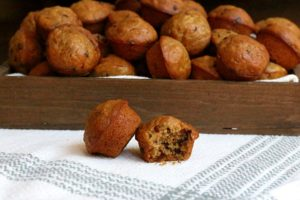 banana mocha muffins2- cookingwithtantrums.com